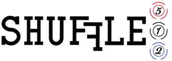 Shuffle 512 – South Austin Card House